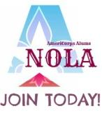 chapter logo.fleur.membership
