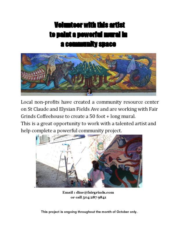 Fair Grinds Mural Volunteer Flyer-page-001